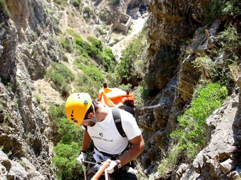 Canyoning Sao Miguel Azores Portugal Discover