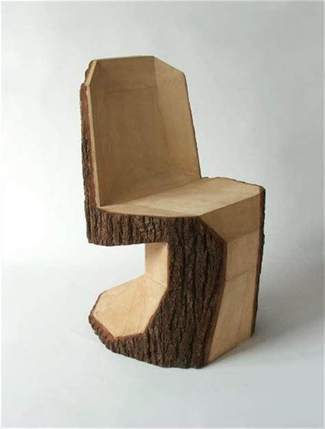 wood chair 10 diy repurposed chair ideas newnist Diy