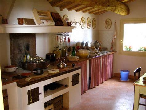 espresso kitchen cabinet progetto recupero villa padronale dell 800 3592
