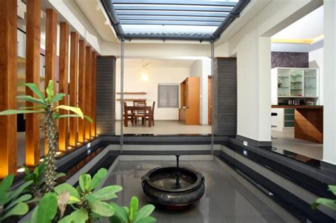 beautiful houses interior  kerala google search courtyard design beautiful houses interior