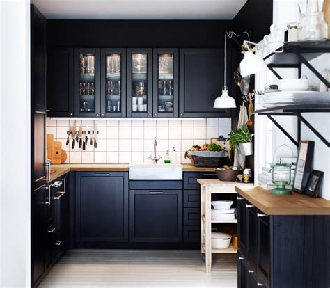 Small Kitchen Ideas by 35 Ideas About Small Kitchen Remodeling Theydesign Net