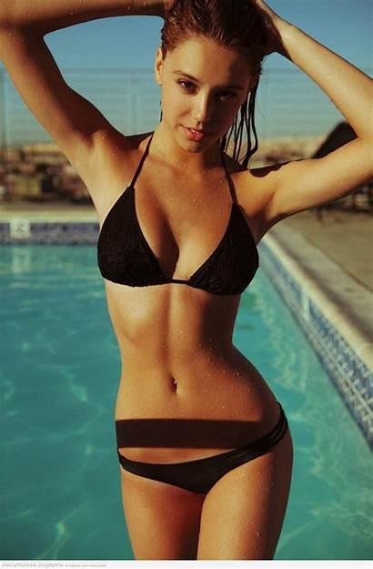 Swimsuits Hottest Swimsuit Swimwear Bikini Womens Functional