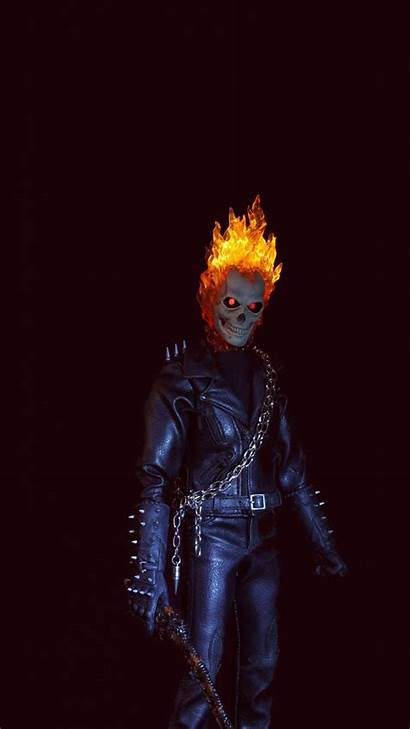 Ghost Rider Wallpapers Mobile 1080p Background Pc