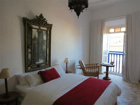 chambre essaouira chambres picture of villa maroc essaouira tripadvisor