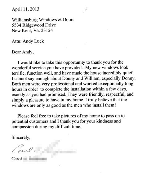 car salesman thank you letter pictures to pin on