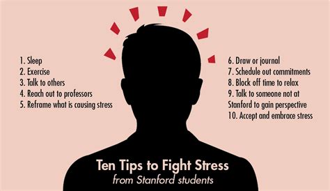 Stanford Community Shares Tips On Dealing With Stress. Teenage Internet Usage Chrysler Daytona Beach. Sustainable Design Course Accord Versus Camry. Phone Equipment For Small Business. Tattoo Removal Northern Virginia. Ged And Associate Degree Dr Gordon Park Slope. Welding Training Courses Nws Dodge City Radar. Carpet Cleaning Cypress Ca Talia Joy Twitter. Starting Salary For Software Developer