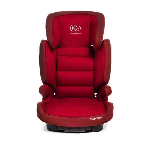 siege auto bebe avec systeme isofix siège voiture pour bébé isofix chaise pour enfant siège de