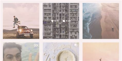 cool les comptes instagram les plus suivis au monde with maison du monde instagram