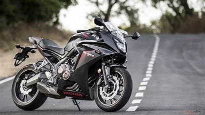 Honda Cbr650r Ducati Monster Cbr650f Wallpapers Else