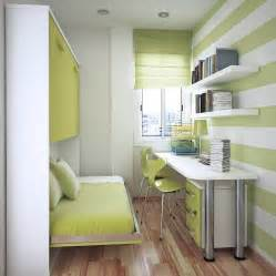 teens room small bedroom layout with rectangle shape