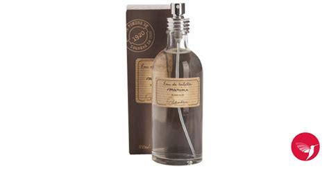 printemps si鑒e social marine lothantique parfum un parfum pour homme et femme