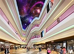 Coco天街商铺认筹开启 世界级商业在此-0728房网