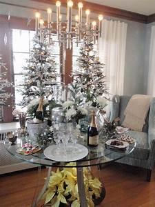 Elegant, New, Year, U0026, 39, S, Eve, Decorations
