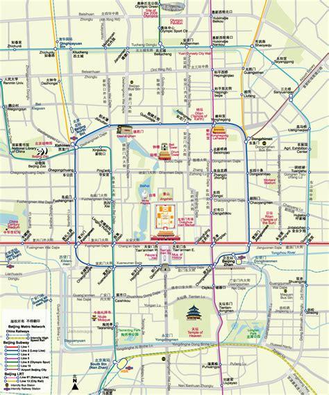 beijing tourism bureau beijing guide maps tips beijing travel experts