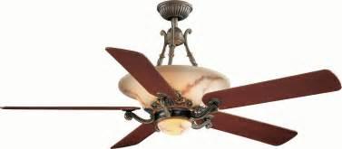 Hampton Bay Ceiling Fan Manual by St Regis Amp Chantelle