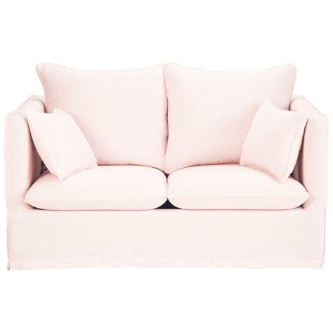 Pale Pink Sofa by Sofas Em S Apartment Velvet Sofa Sofa Leather Sofa