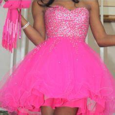 pink stuff  pinterest pink pink heels  hot pink
