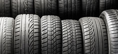 Acura Tires by Tire Service In Clearwater Fl Auto Repair Near Ta