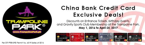 China Bank Credit Cards Special Offers And Promos  (cbc. Promotional Products Website. First Time Home Buyer Program Florida. Geico Insurance Quotes Online. Real Estate Agent Mailing List. Veterinary Schools In Oklahoma. Electrical Engineering Career Info. Size And Growth Of The Health And Fitness Market. Student Travel Agencies Le Cordon Bleu School