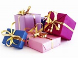 Gift Items – Tag along Items in Microsoft Retail Management System