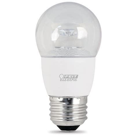 feit electric 300 watt incandescent r40 pool and spa flood