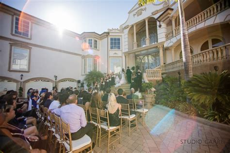 How To Choose A Destination Wedding Location, Rustic