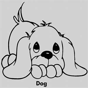 Dibujos Faciles Para Dibujar De Animales Hermosos Hermoso Animados Colorear Tiernos Dibujos