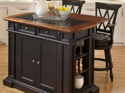 kitchen islands with storage and seating portable kitchen island with storage and seating smith
