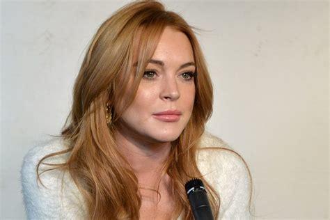 11 Celebrities Who've Been Robbed Brain Berries