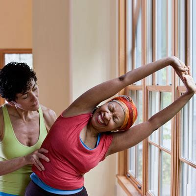 exercise tips  people  type  diabetes healthcom