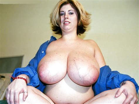 Big Boobs And Bbw Porn Pictures Xxx Photos Sex Images