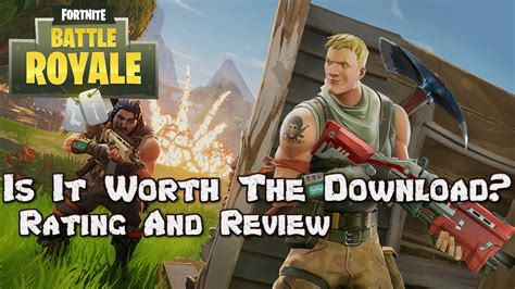 fortnite battle royale   worth