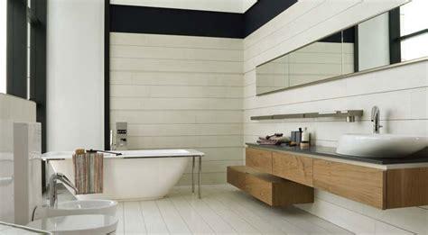 Contemporary Bathroom Design Ideas by 35 Best Contemporary Bathroom Design Ideas