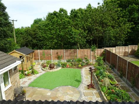 classic garden design classic garden designs by our experts