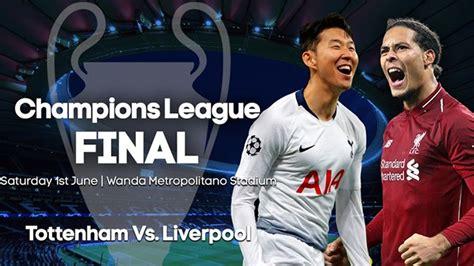 Đội hình dự kiến trận chung kết champions league giữa real real madrid đấu chung kết c1/champions league lần này là lần thứ 14. Xem trực tiếp Chung kết C1 Tottenham vs Liverpool ở đâu?