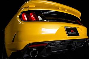 2015 Saleen S302 Black Label Gallery 623390 | Top Speed