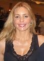 Olivia d'Abo - Wikipedia