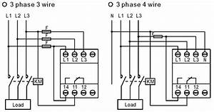 Three Phase Plug Wiring Diagram Free Picture