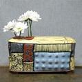 Amy Sanders / Artist / Pottery & Ceramics / Lark & Key ...