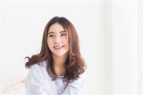 14 Tren Rambut Rambut Pendek A La Korea Gaya Rambut Untuk Wanita Berambut Tipis Nama Model Pria Yang Keren Pendek Jepang Yg Bagus Artis Korea Cocok Menurut Zodiak Zayn Malik Dari Tahun Ke Tubuh