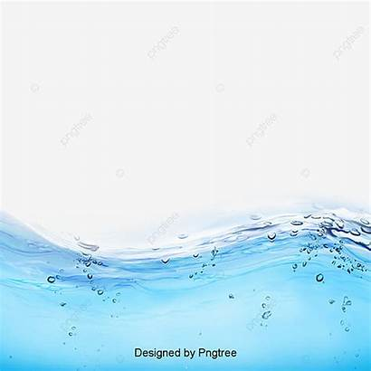 Lake Water Sea Psd Transparent Surface Clipart