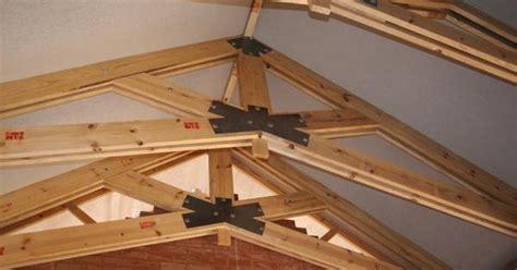 construction dimensional lumber built   scissors