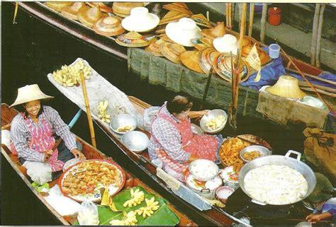 pro en cuisine iii la géographie des gouts alimentaires la classe d 39 histoire geographie de madame verdiere