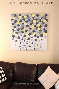 20, Incredible, Paint, Wall, Decoration, Ideas