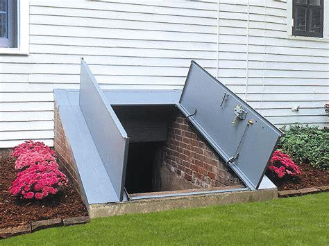 the cellar door replace a cellar door tribune content agency september