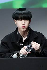 3857 Best K Pop Images On Pinterest Got7 Yugyeom Wallpapers And Bts Bangtan Boy