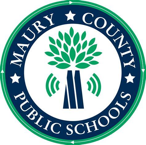 board minutes maury county public schools