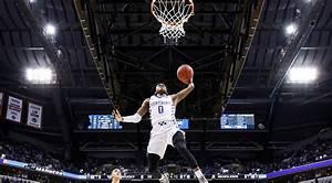 Closer Look: De'Aaron Fox | Sacramento Kings