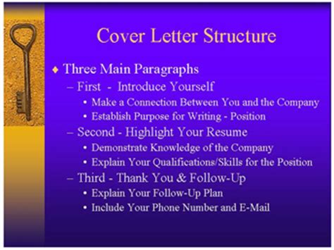the cover letter definition shankla by paves