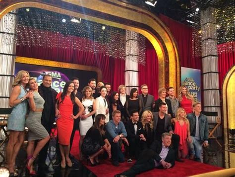 Good Morning America on Twitter | Dancing with the stars ...
